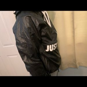 Nike Jackets & Coats - Nike WindBreaker